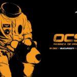 OCS – lansare album Fabrica de Păpuși / Expirat / 19.12