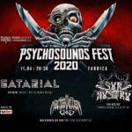 Psychosounds Fest 2020/fabrica/11.04